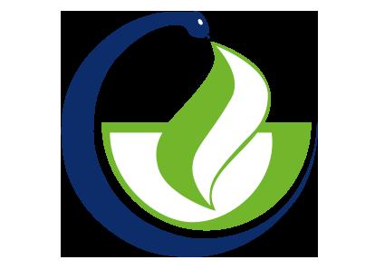 Apotheke Flötzersteig Logo