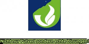 logo_flötzersteig_Pulverl2
