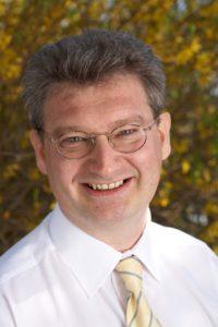 Mag. Thomas Schmidt | Geschäftsführung